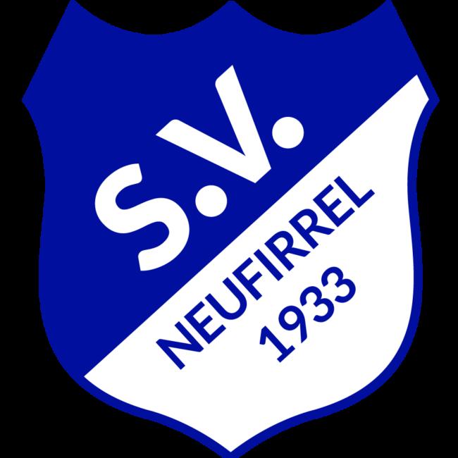SV Neufirrel 1933